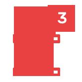 icon logo3