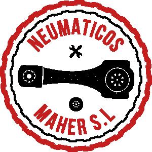 Neumaticos Maher