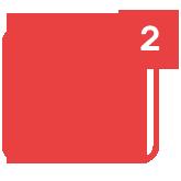 tire icon2