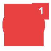 tire icon 1